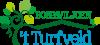 Turfveld Wintercross met 10 EM