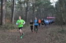 44e Sportshop Winterbosloop