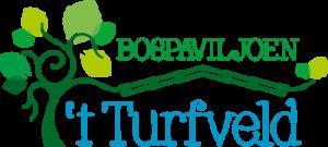 Turfveld Wintercross