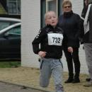 www.avtexel.nl