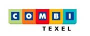 COMBI Texel
