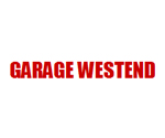 Garage Westend